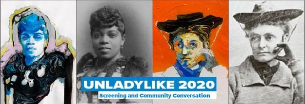 Unladylike-2020